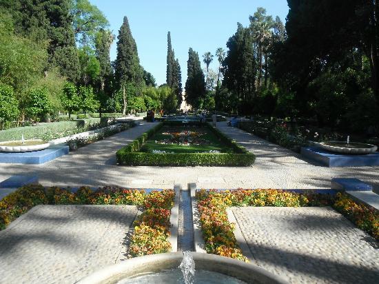 jardin-jnan-sbile-1