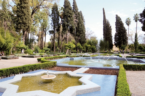 jardin-jnan-sbile